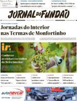 Jornal do Fundão - 2020-09-10
