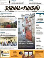 Jornal do Fundão - 2020-09-17