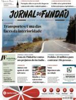 Jornal do Fundão - 2020-09-24
