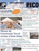 Jornal do Pico - 2019-11-28