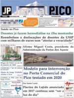 Jornal do Pico - 2019-12-12