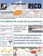 Jornal do Pico - 2019-12-20