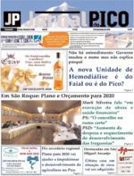 Jornal do Pico - 2019-12-27