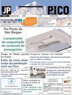 Jornal do Pico - 2020-01-16