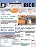 Jornal do Pico - 2020-01-23
