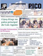 Jornal do Pico - 2020-01-30