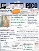 Jornal do Pico - 2020-02-06