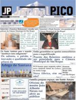 Jornal do Pico - 2020-02-13