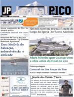 Jornal do Pico - 2020-02-27