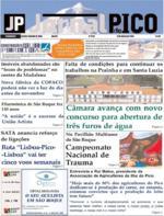 Jornal do Pico - 2020-03-06