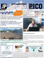 Jornal do Pico - 2020-04-03