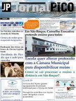 Jornal do Pico - 2020-04-17