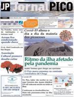 Jornal do Pico - 2020-04-23