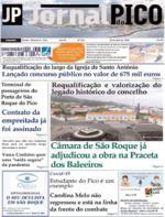 Jornal do Pico - 2020-04-29