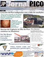 Jornal do Pico - 2020-05-15