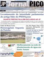 Jornal do Pico - 2020-05-28