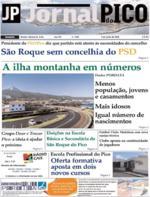 Jornal do Pico - 2020-06-04