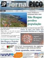 Jornal do Pico - 2020-06-12