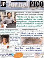 Jornal do Pico - 2020-06-18