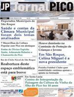 Jornal do Pico - 2020-07-02