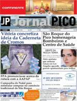 Jornal do Pico - 2020-12-11