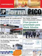 Jornal do Pico - 2020-12-18