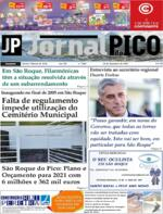Jornal do Pico - 2020-12-22