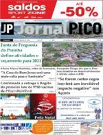 Jornal do Pico - 2020-12-30