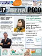 Jornal do Pico - 2021-01-22