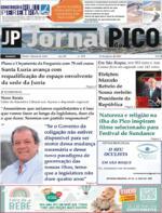 Jornal do Pico - 2021-01-28