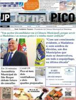 Jornal do Pico - 2021-02-05