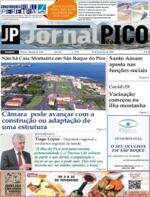 Jornal do Pico - 2021-02-12