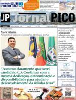 Jornal do Pico - 2021-02-19