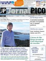 Jornal do Pico - 2021-03-12
