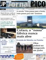 Jornal do Pico - 2021-03-18
