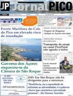 Jornal do Pico - 2021-04-16