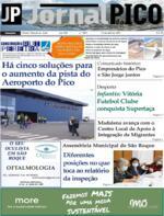 Jornal do Pico - 2021-04-22