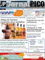 Jornal do Pico - 2021-05-14