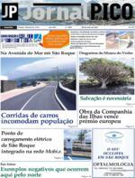 Jornal do Pico - 2021-05-28