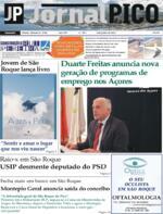 Jornal do Pico - 2021-06-02