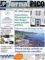 Jornal do Pico - 2021-06-25