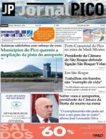 Jornal do Pico - 2021-07-01