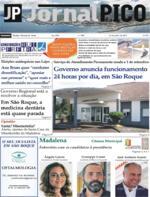 Jornal do Pico - 2021-07-22