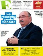 Jornal E de Estremoz - 2017-04-08