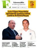 Jornal E de Estremoz - 2017-05-04