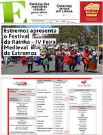 Jornal E de Estremoz - 2017-05-19