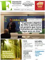 Jornal E de Estremoz - 2017-06-29