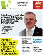 Jornal E de Estremoz - 2017-07-14