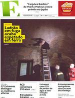 Jornal E de Estremoz - 2017-11-29