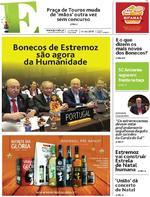Jornal E de Estremoz - 2017-12-22